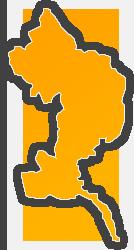 Annonces immobilières dans le canton «Moutiers-les-Mauxfaits»
