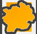 Annonces immobilières dans le canton «Mareuil-sur-Lay-Dissais»