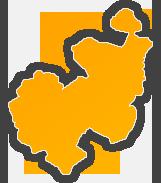 Annonces immobilières dans le canton «Chantonnay»