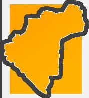 Annonces immobilières dans le canton «Luçon»