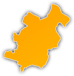 Annonces immobilières dans le canton «Sainte-Hermine»