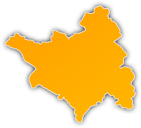 Annonces immobilières dans le canton «La Châtaîgneraie»