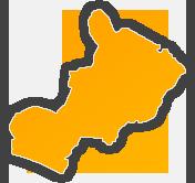 Annonces immobilières dans le canton «lL'Hermenault»