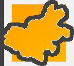 Annonces immobilières dans le canton «Fontenay-le-Comte»