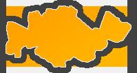 Annonces immobilières dans le canton «Maillezais»