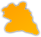 Annonces immobilières dans le canton «La Mothe-Achard»